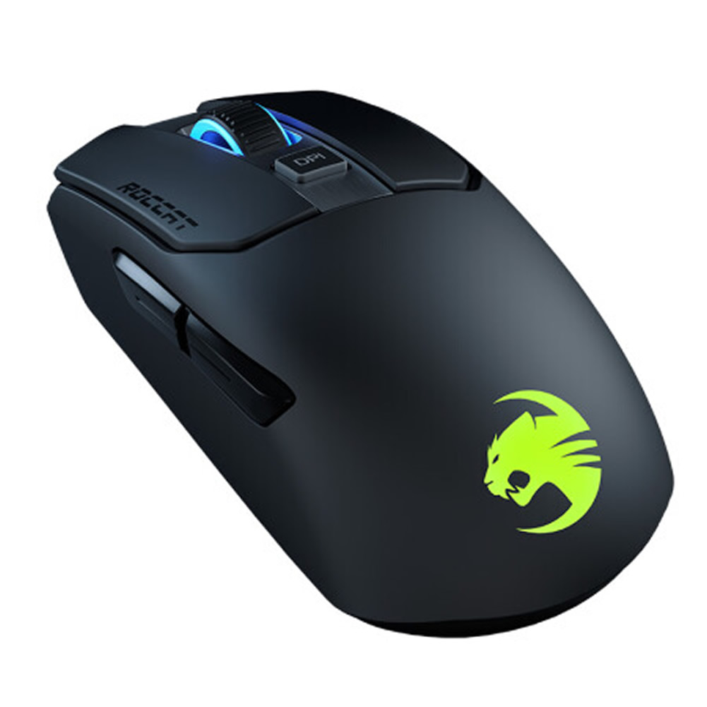 ROCCAT-Kain-200-Wireless-Mouse