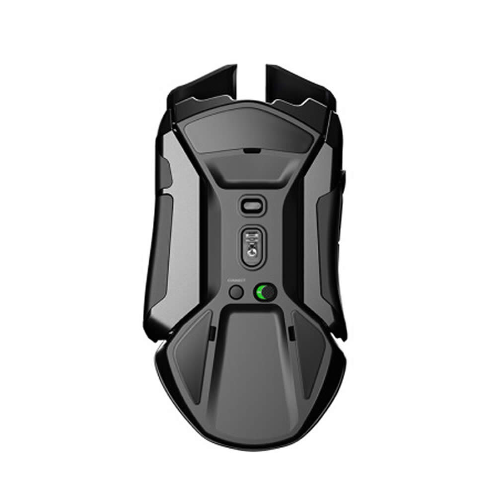 SteelSeries-Rival-650 -Wireless-Gaming-Mouse
