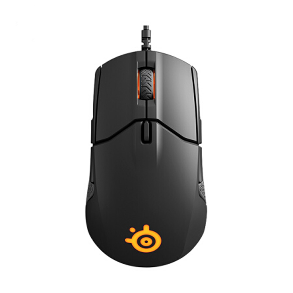 SteelSeries-Sensei-310-Wired-Gaming-Mouse