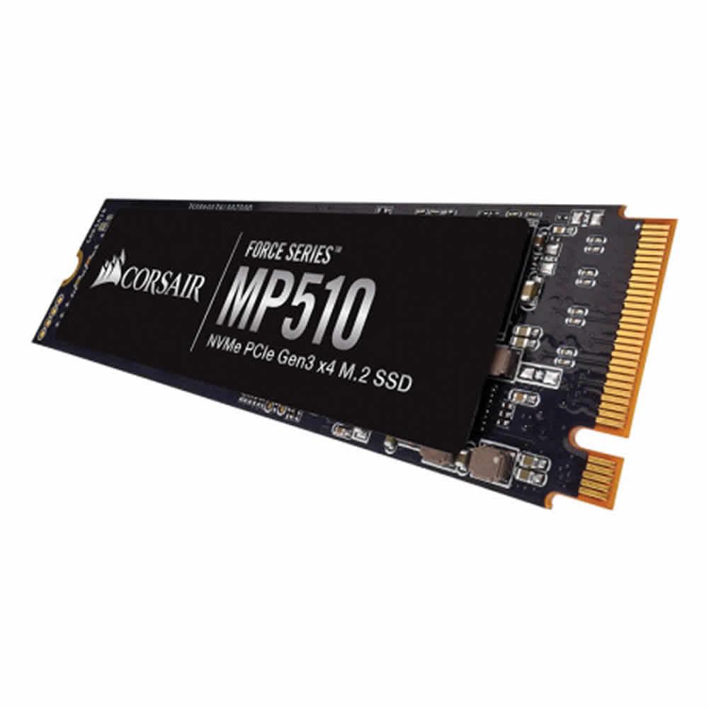 corsair-force-mp510-240GB-ssd