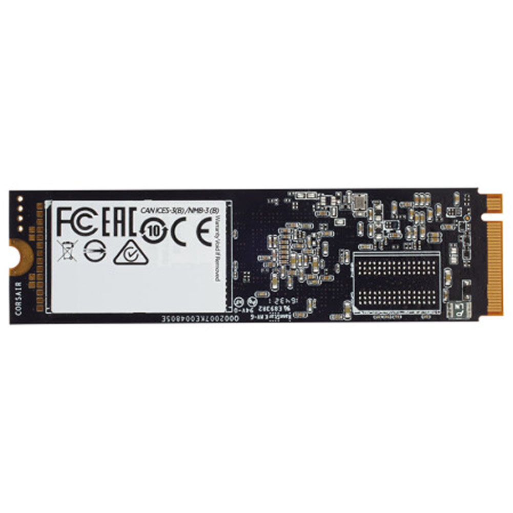 corsair-force-mp510-480gb-ssd