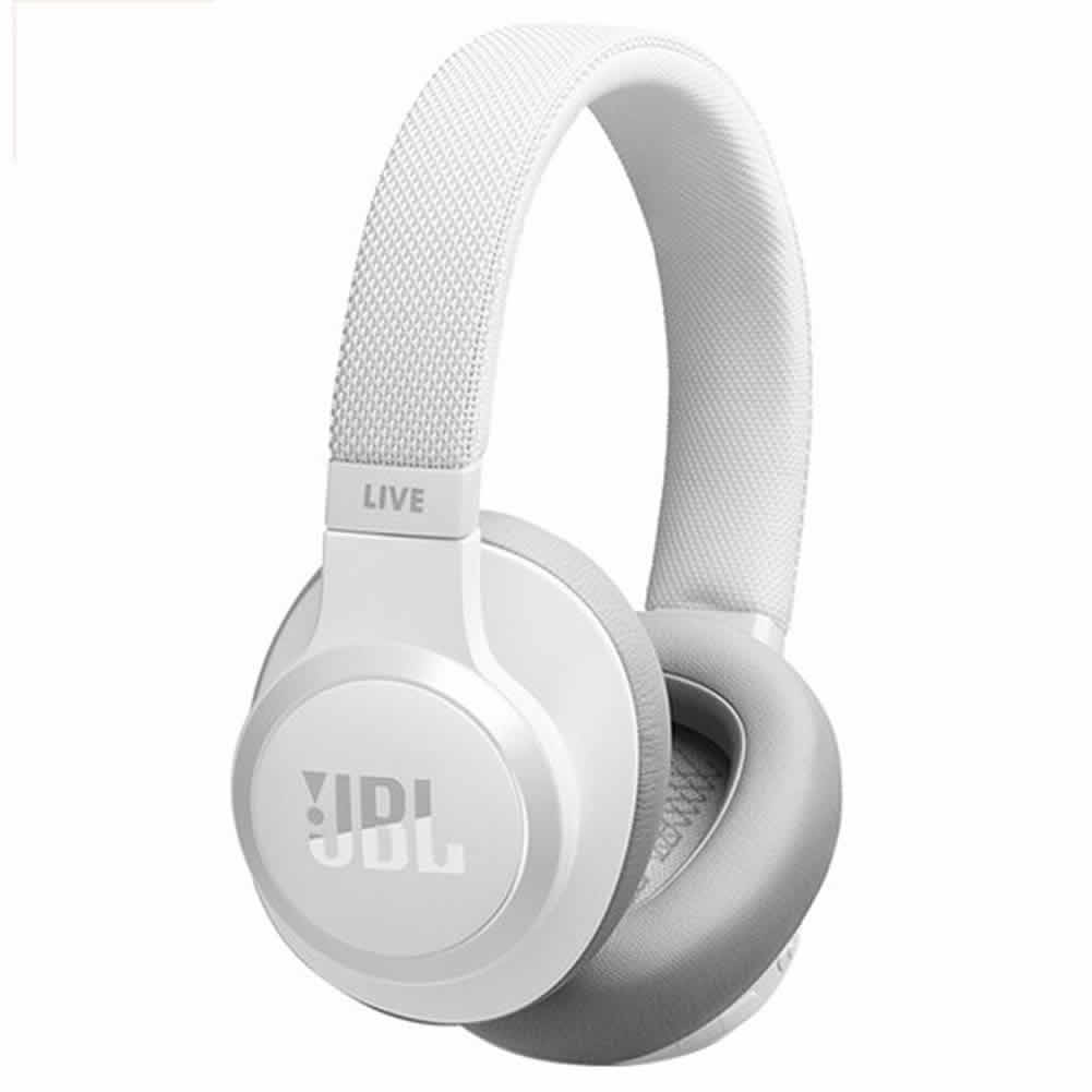 jbl-live-650btnc-wireless-bluetooth-headphones
