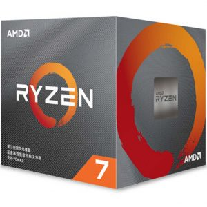AMD-RYZEN-7-3800X-8-Core-3.9-GHz-Processor