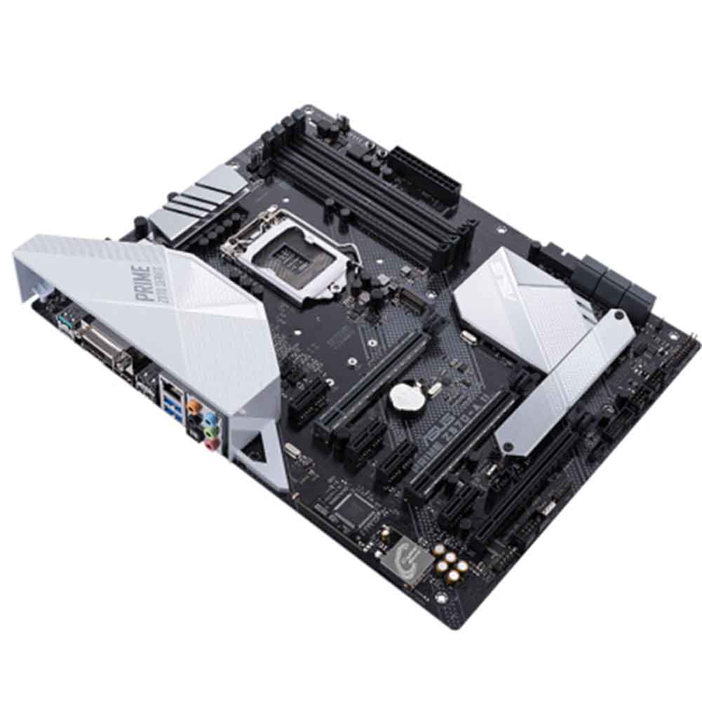 ASUS-PRIME-Z370-A-II-Motherboard