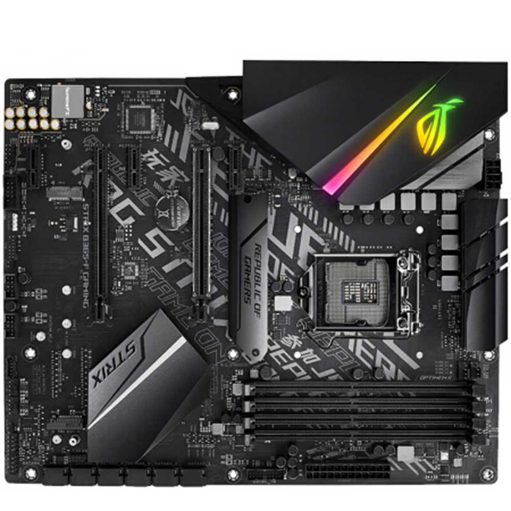 ASUS-ROG-STRIX-B365-F-GAMING-Motherboard
