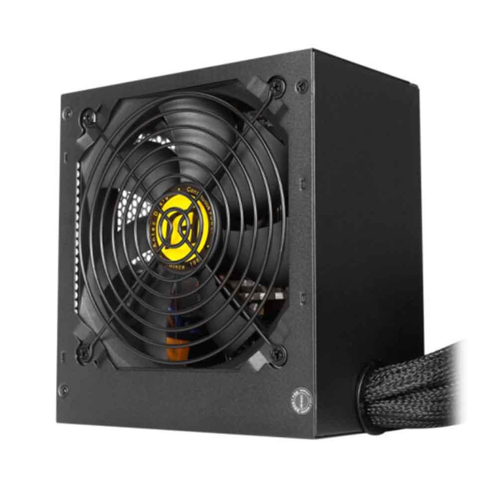 Antec-VP550-Bronze-550W-Power-Supply