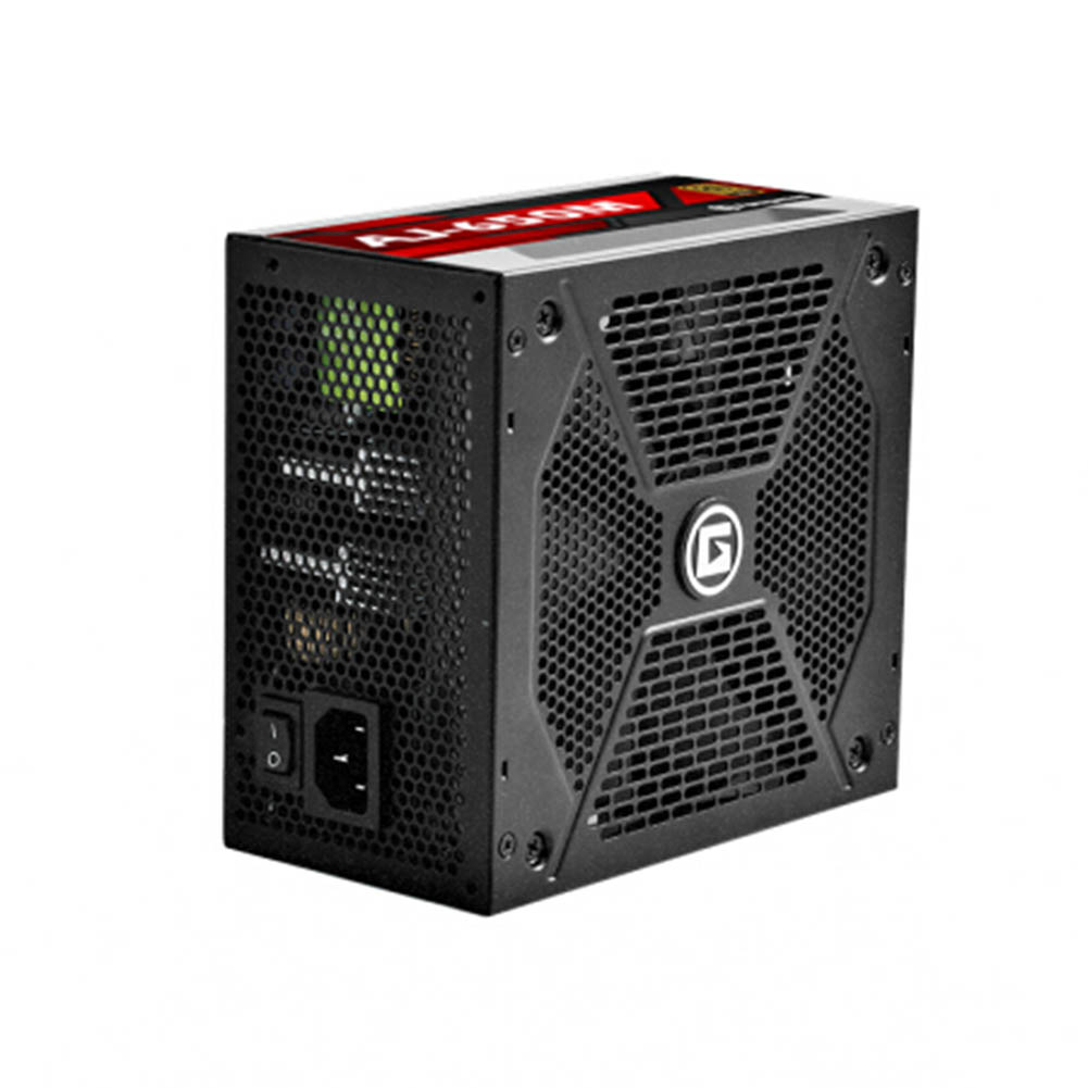 Apexgaming-AJ-650M-650W-Power-Supply