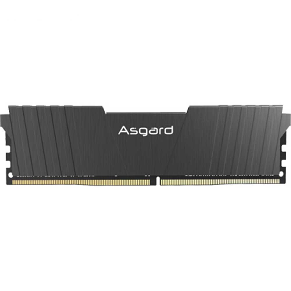 Asgard-T2-DDR4-2666MHz-8GB-Memory-Module