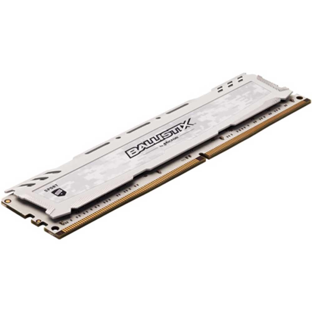 Ballistix-SPORT-Series-LT-DDR4-3200MHz-8GB-Memory-Module