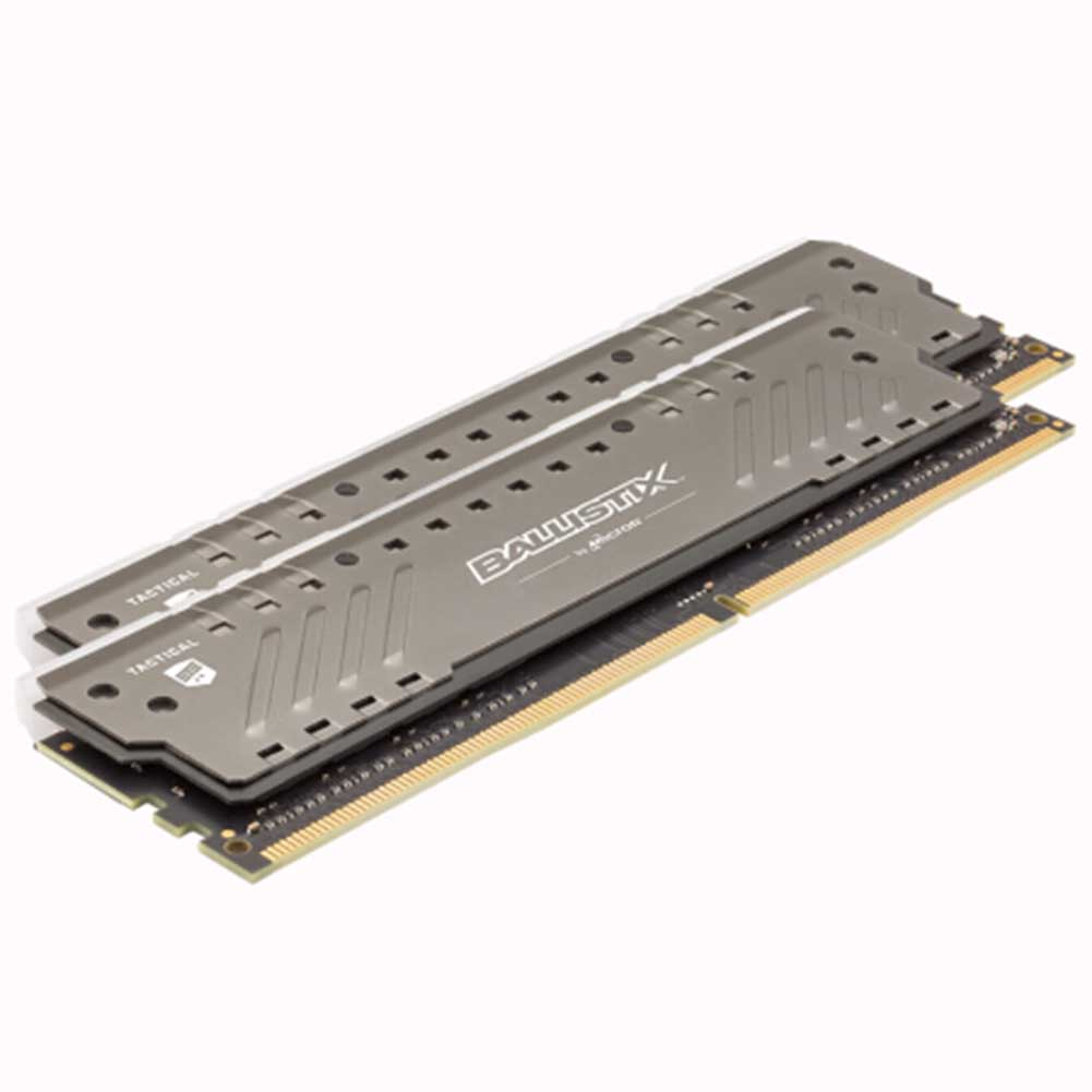 Ballistix-TACTICAL-TRACER-RGB-DDR4-3000MHz-16GB-Memory-Modules-Kit