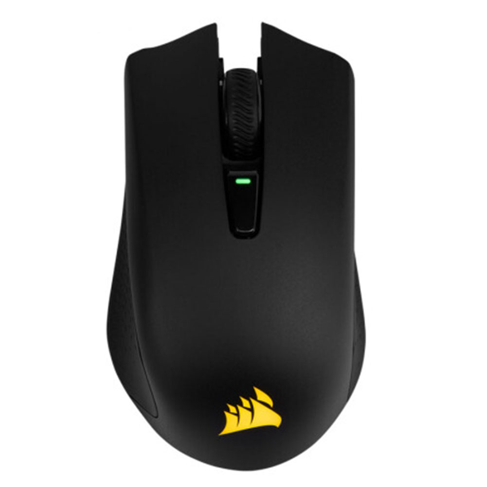 CORSAIR-HARPOON-RGB-Wireless-Gaming-Mouse