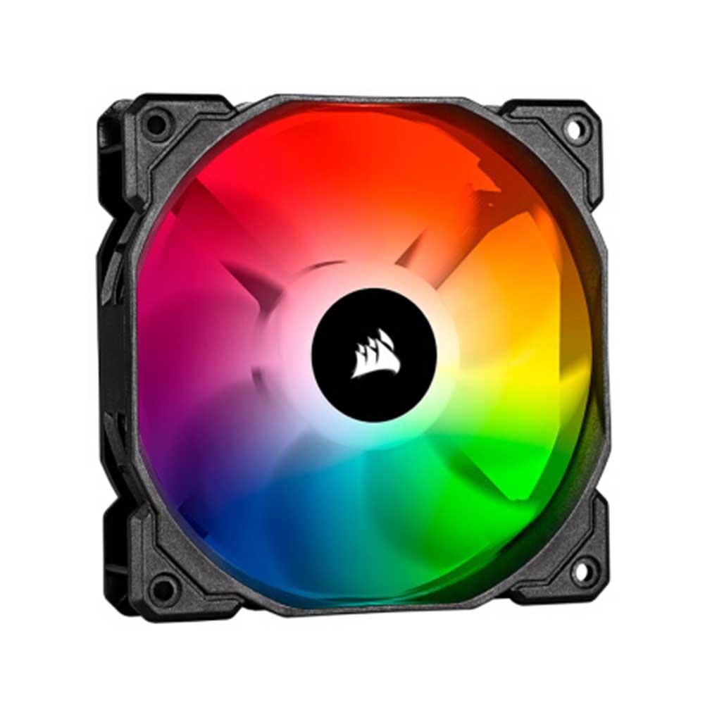 CORSAIR-SP120-RGB-PRO-Computer-Case-Fan