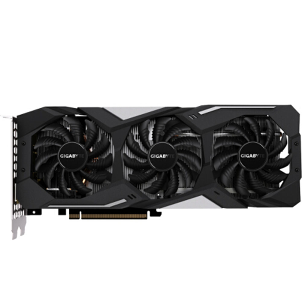 GIGABYTE-RTX-2060-Gaming-OC-PRO-6GD-Video-Graphics-Card