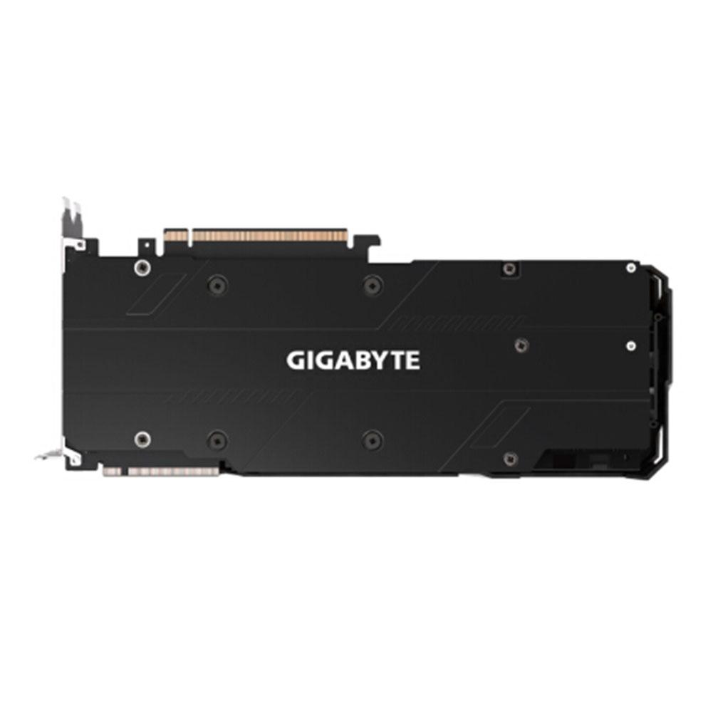 GIGABYTE-RTX-2060-Gaming-OC-PRO-6GD-Video-Graphics-Card