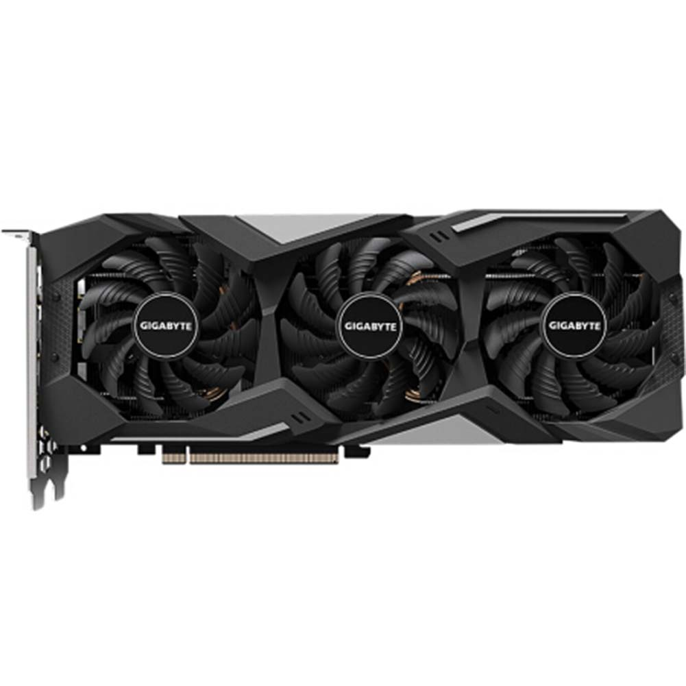 GIGABYTE-Radeon-RX-5500-XT-Gaming-OC-8gb-Graphics-Card