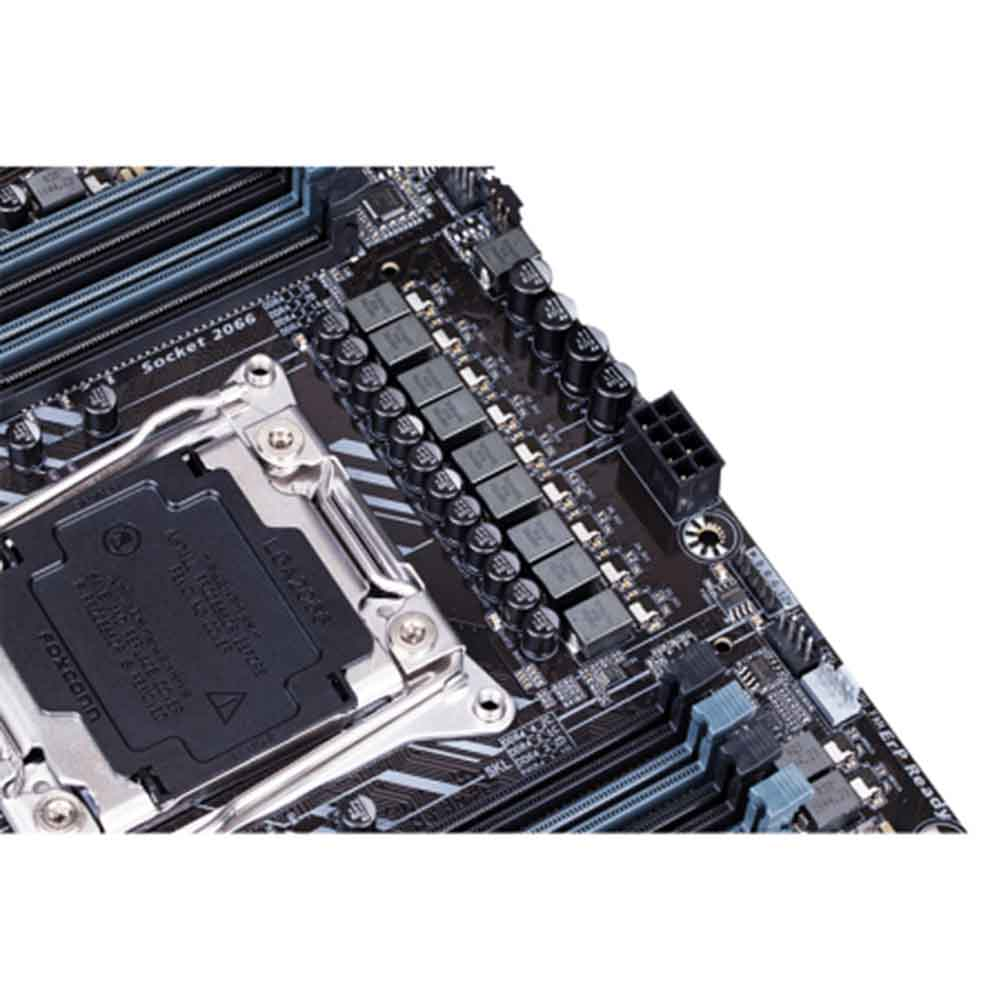 GIGABYTE-X299-UD4-Pro-Intel-X299-Motherboard