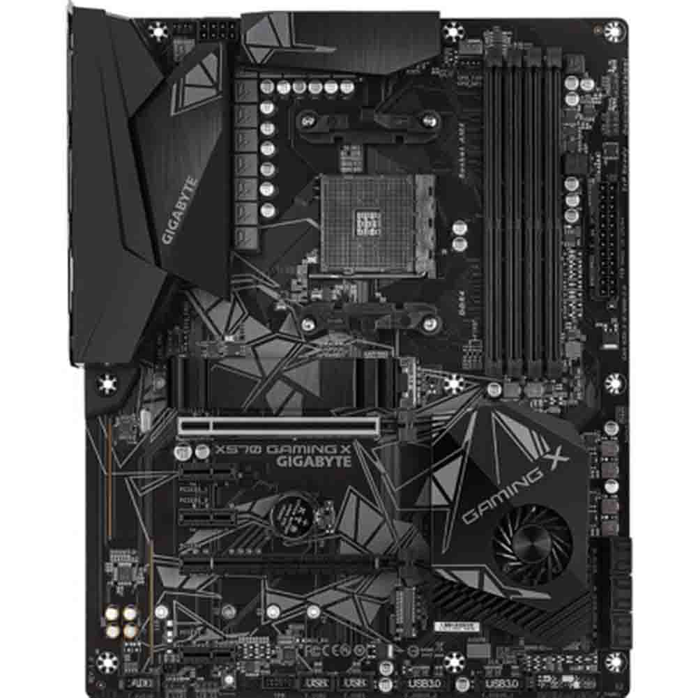 GIGABYTE-X570-GAMING-X-Motherboard