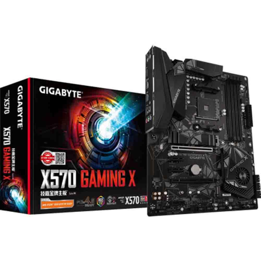 GIGABYTE-X570-GAMING-X-Motherboard