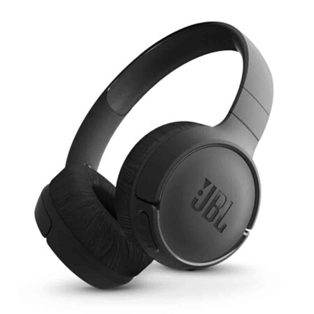 JBL TUNE-500BT-Wireless-Bluetooth-Headphones