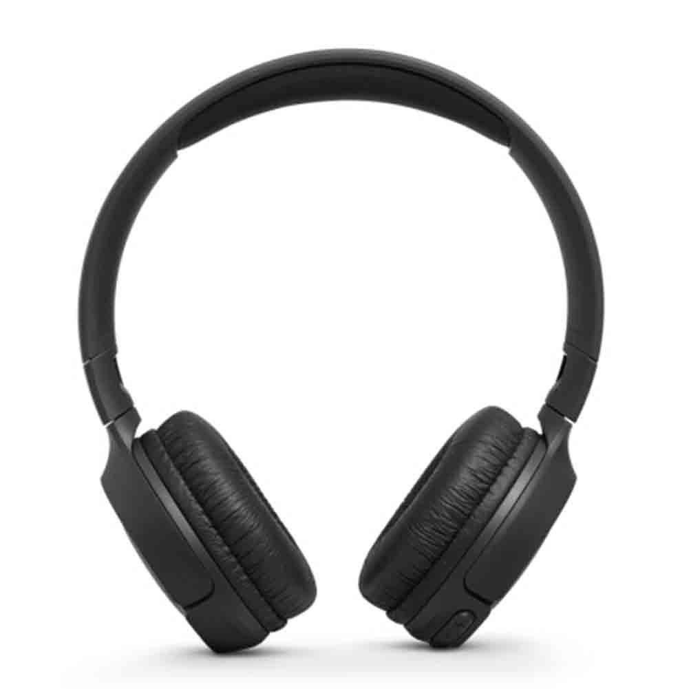 JBL TUNE-500BT-Wireless-Bluetooth-Headphones_2