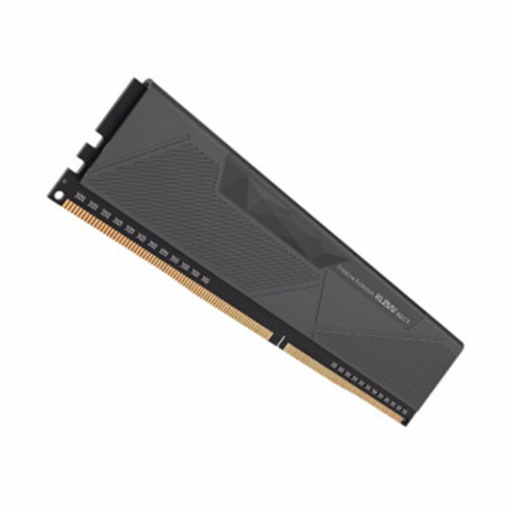 KLEVV-BOLT-X-32GB-DDR4-3200MHz-Memory-Modules