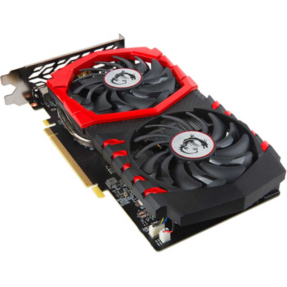MSI-GTX-1050-Ti-GAMING-X-Video-Graphics-Card