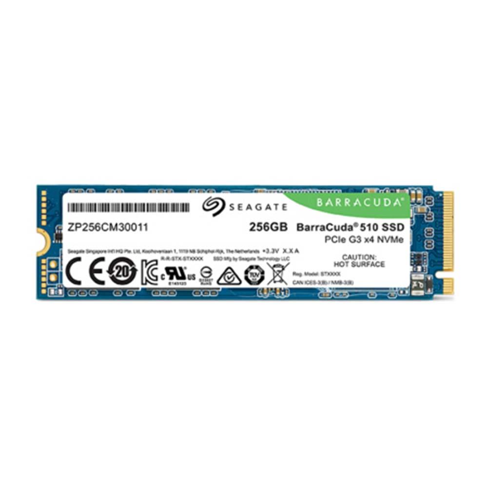 Seagate-BarraCuda-510-256GB-ssd