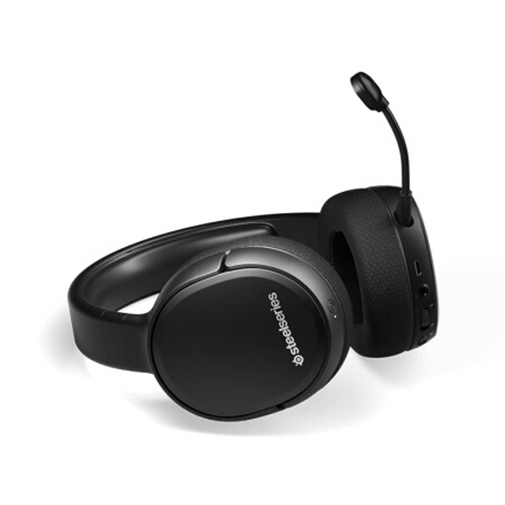 SteelSeries-Arctis-1-Wireless-Headset