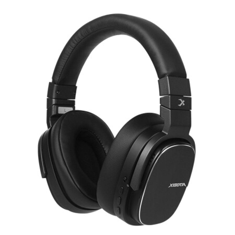 XIBERIA-JZ01-Bluetooth-Wireless-Headphones