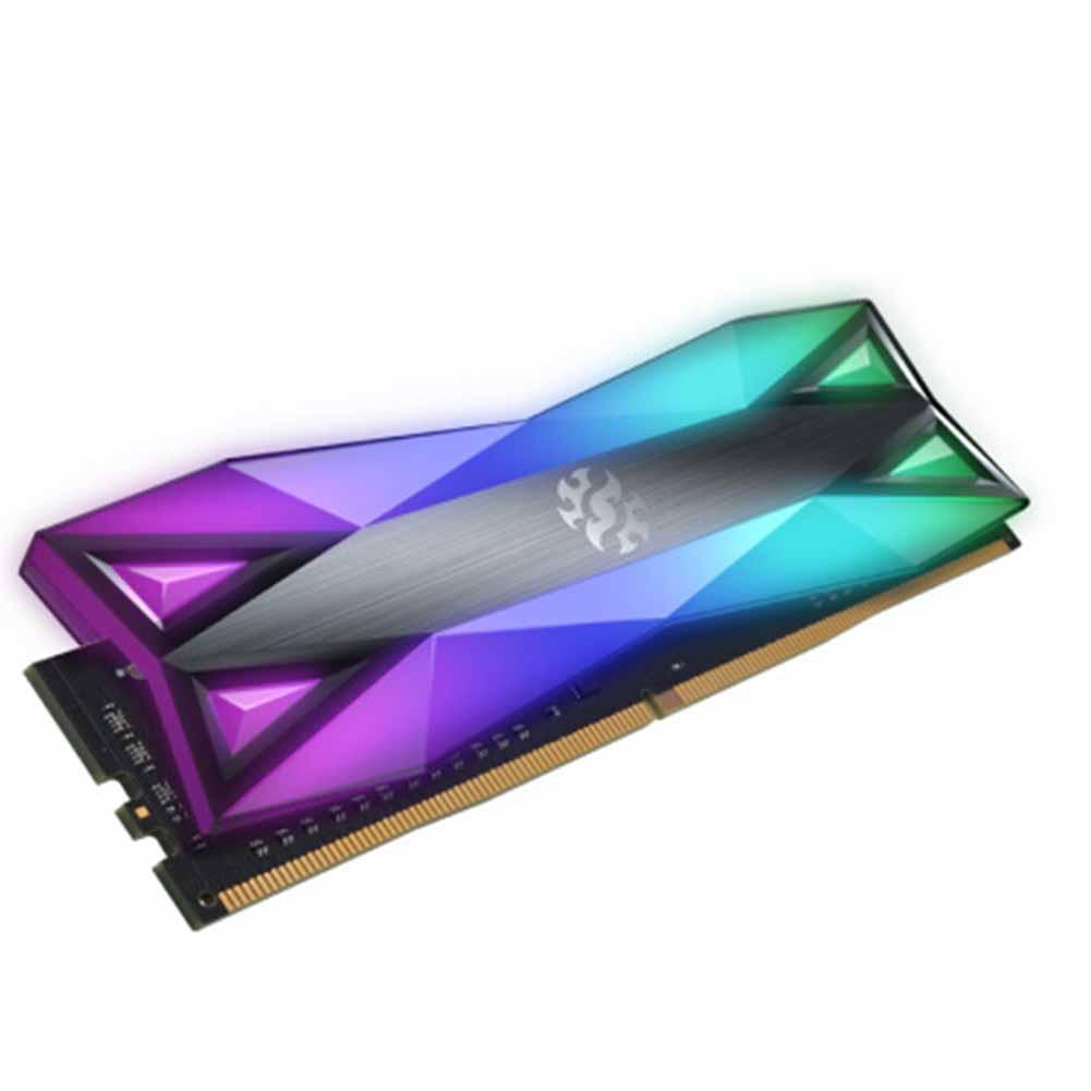 ADATA-XPG-D60G-3600MHz-16GB-RGB-Memory