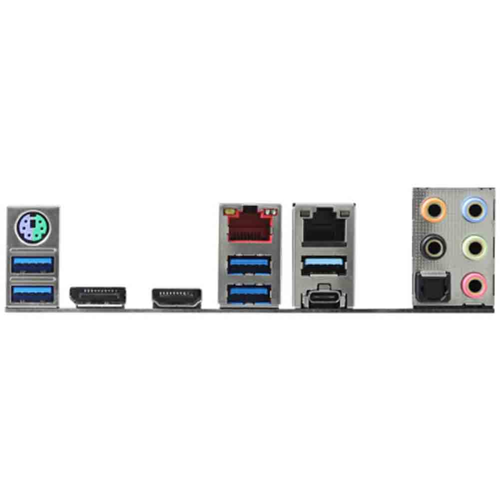 ASRock-Z390-Phantom-Gaming-7-Motherboard