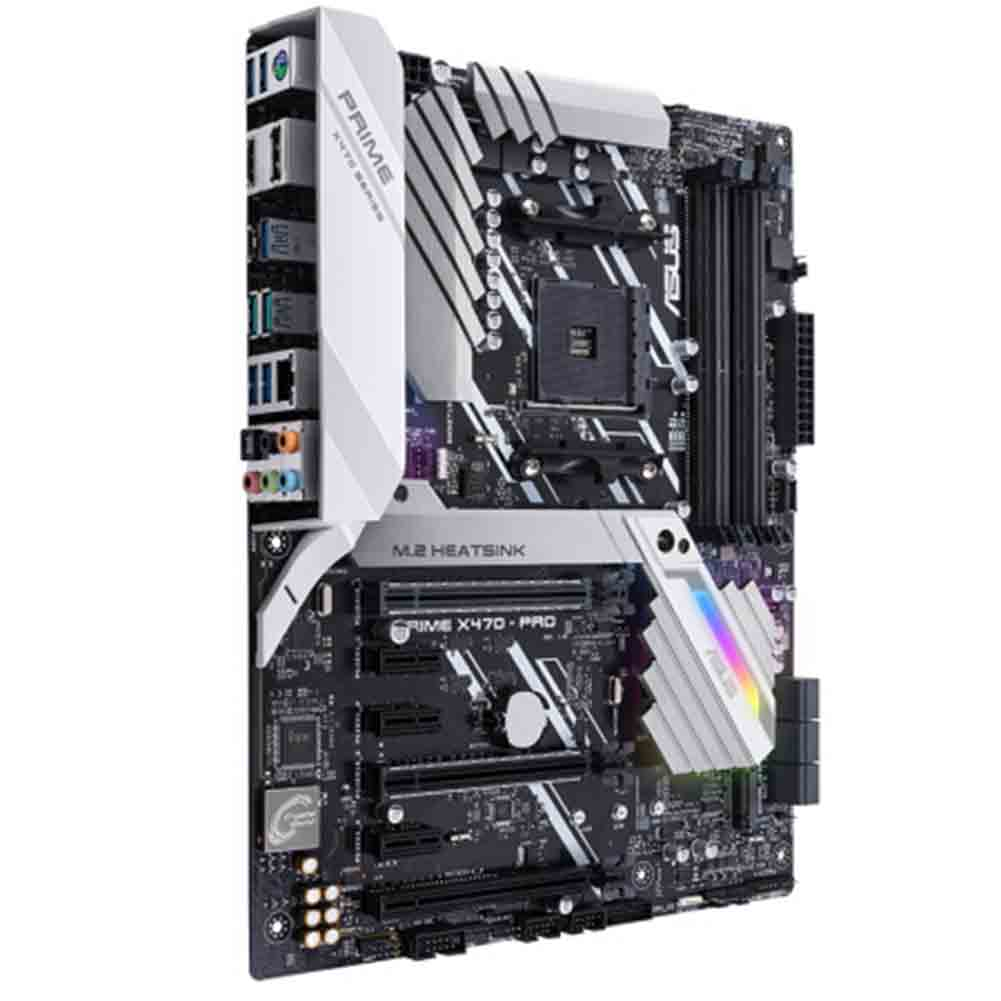 ASUS-PRIME-X470-PRO-Motherboard