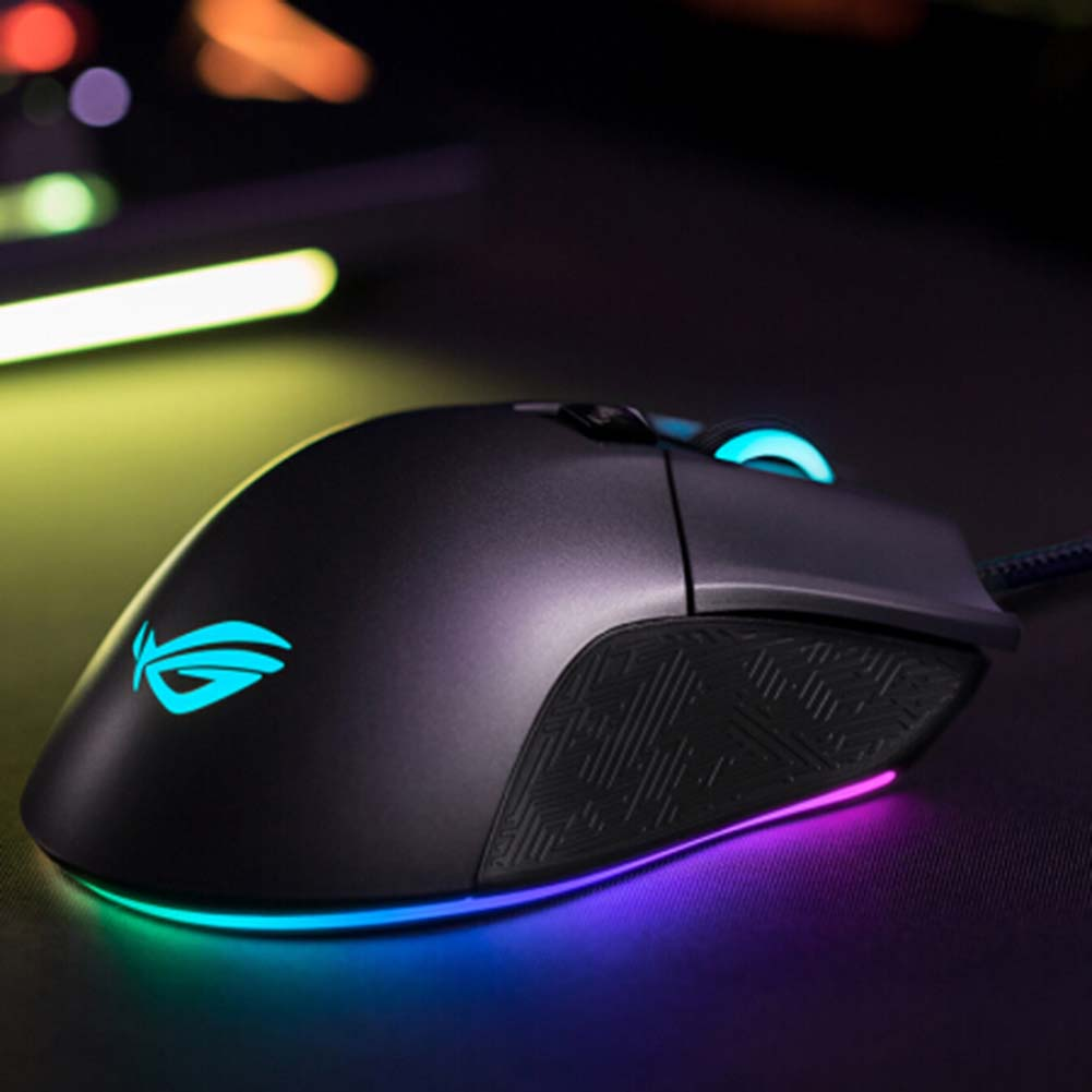 ASUS-ROG-Gladius-II-Competitive-Edition-Wired-Gaming-Mouse
