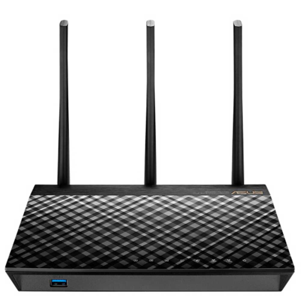 ASUS-RT-AC1750-B1-WiFi-Router
