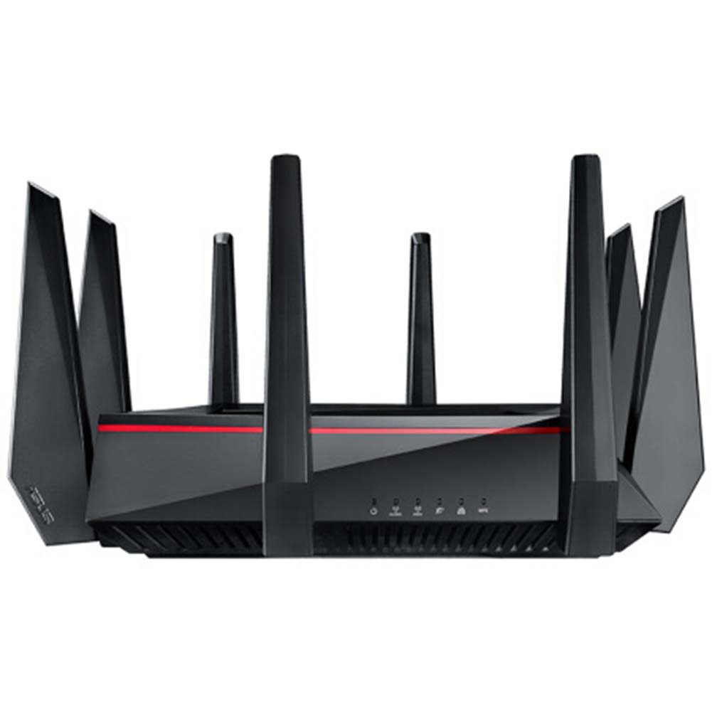 ASUS-RT-AC5300-Tri-band-Gaming-Router