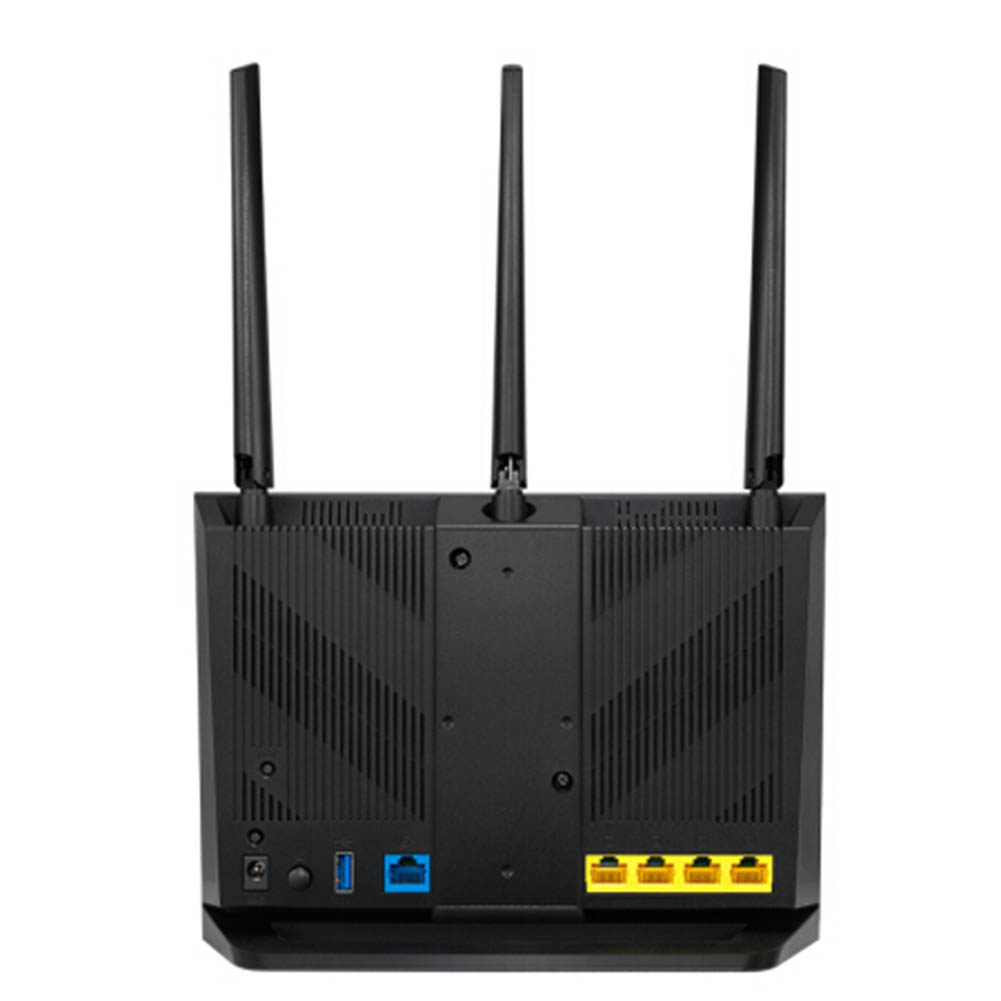 ASUS-RT-AC85P-Gigabit-WiFi-Gaming-Router