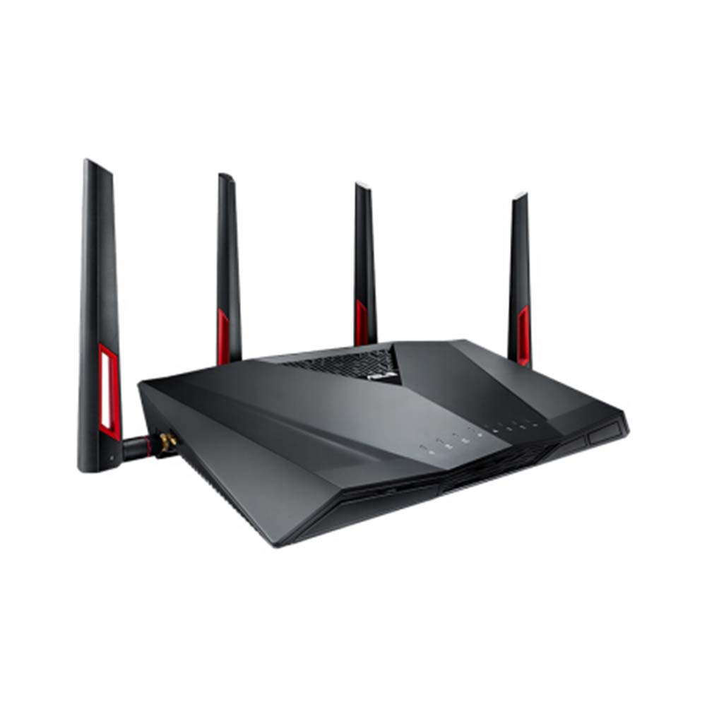 ASUS-RT-AC88U-Gigabit-WiFi-Router