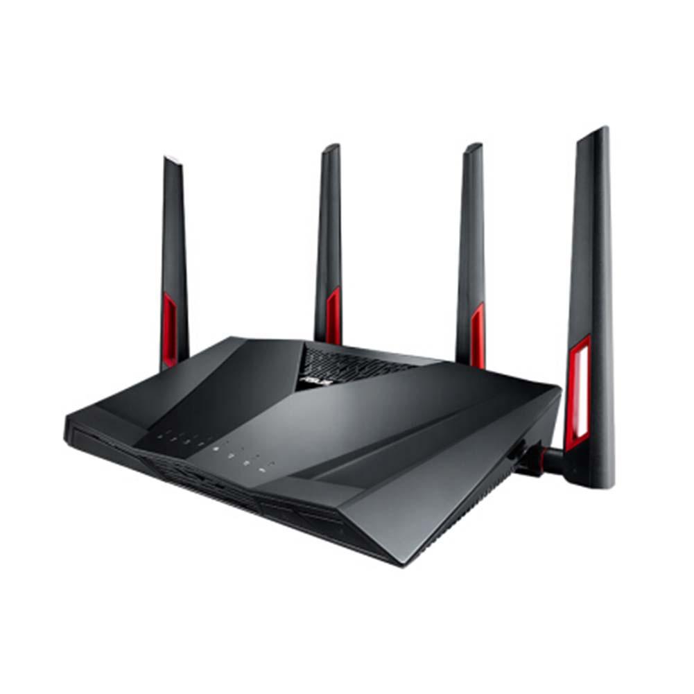 ASUS-RT-AC88U-Gigabit-WiFi-Router