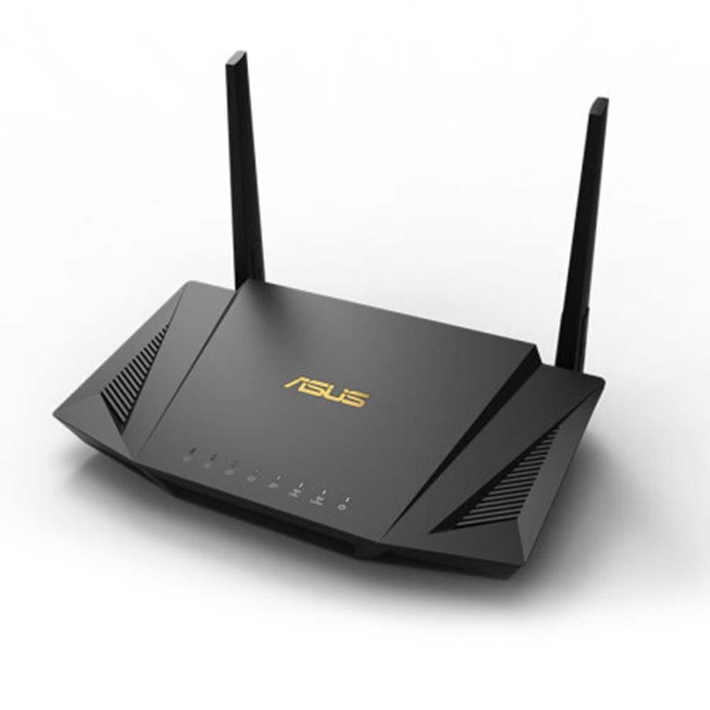 ASUS-RT-AX56U-WiFi-6-Dual-Band-WiFi-Router