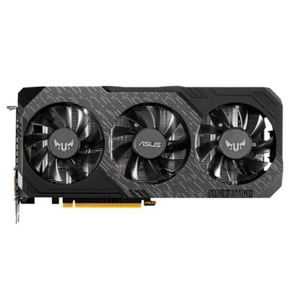 ASUS-TUF3-GTX1660-A6G-GAMING-Graphics-Card