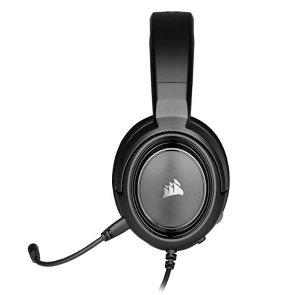 CORSAIR-HS35-STEREO-Wired-Gaming-Headset