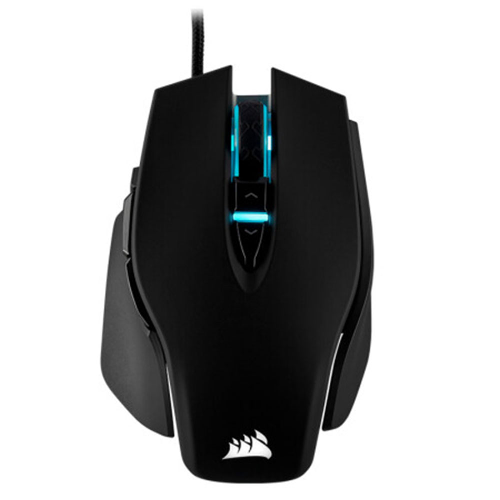 CORSAIR-M65-RGB-ELITE-Wired-Gaming-Mouse
