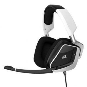 -New Arrivals-CORSAIR VOID RGB ELITE USB Wired Gaming Headset 300x300