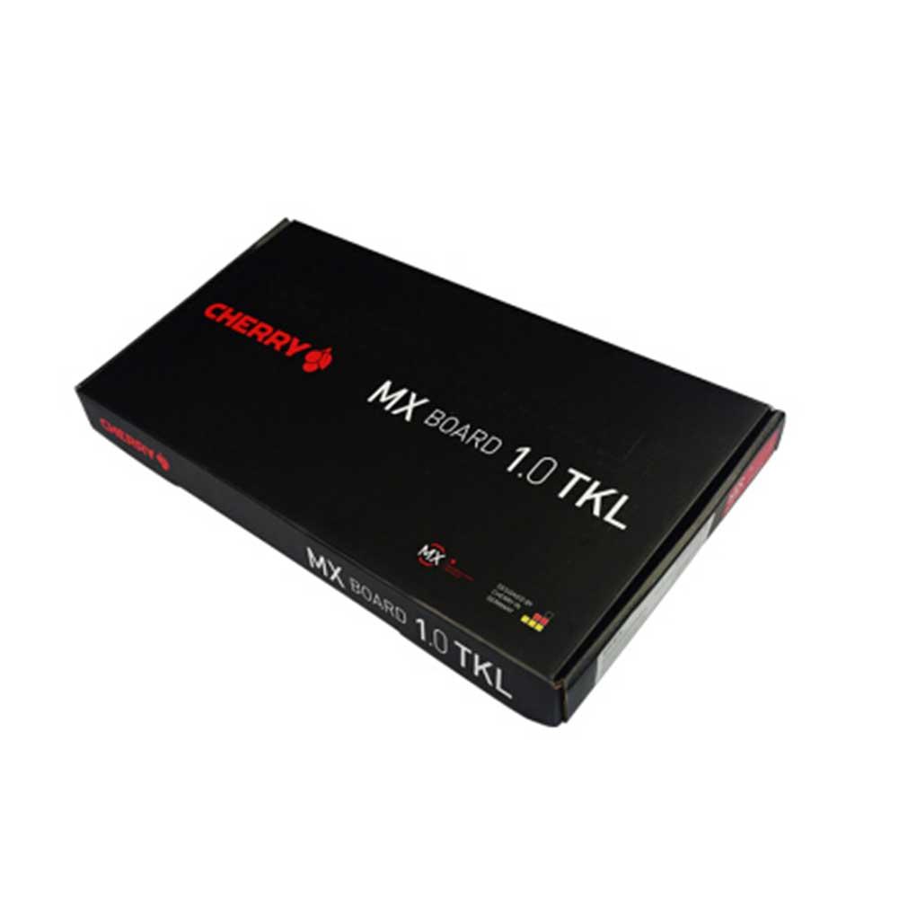 Cherry-MX-BOARD-1.0-TKL-RGB-Wired-Mechanical-Keyboard