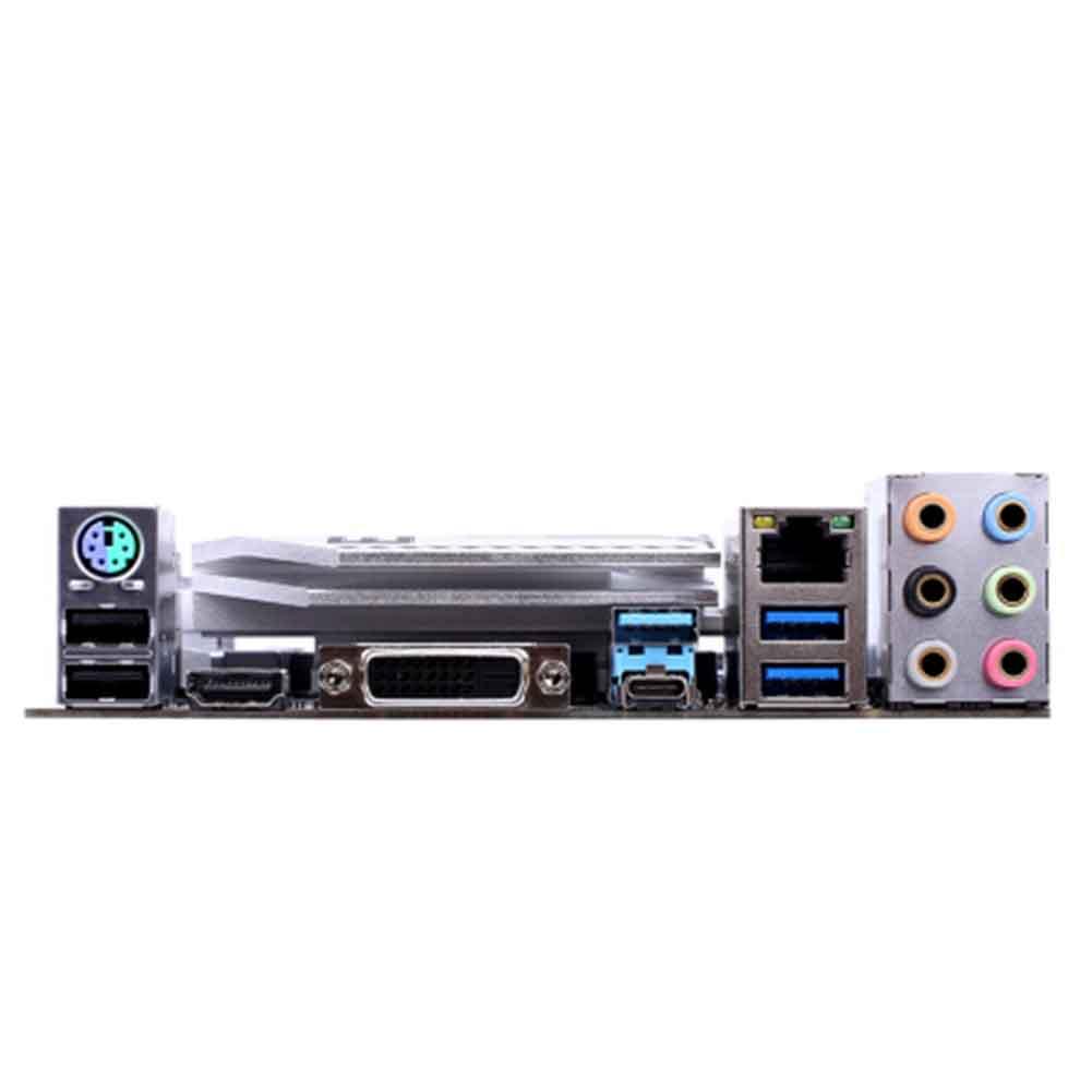 Colorful-CVN-B365M-GAMING-PRO-V20-Motherboard