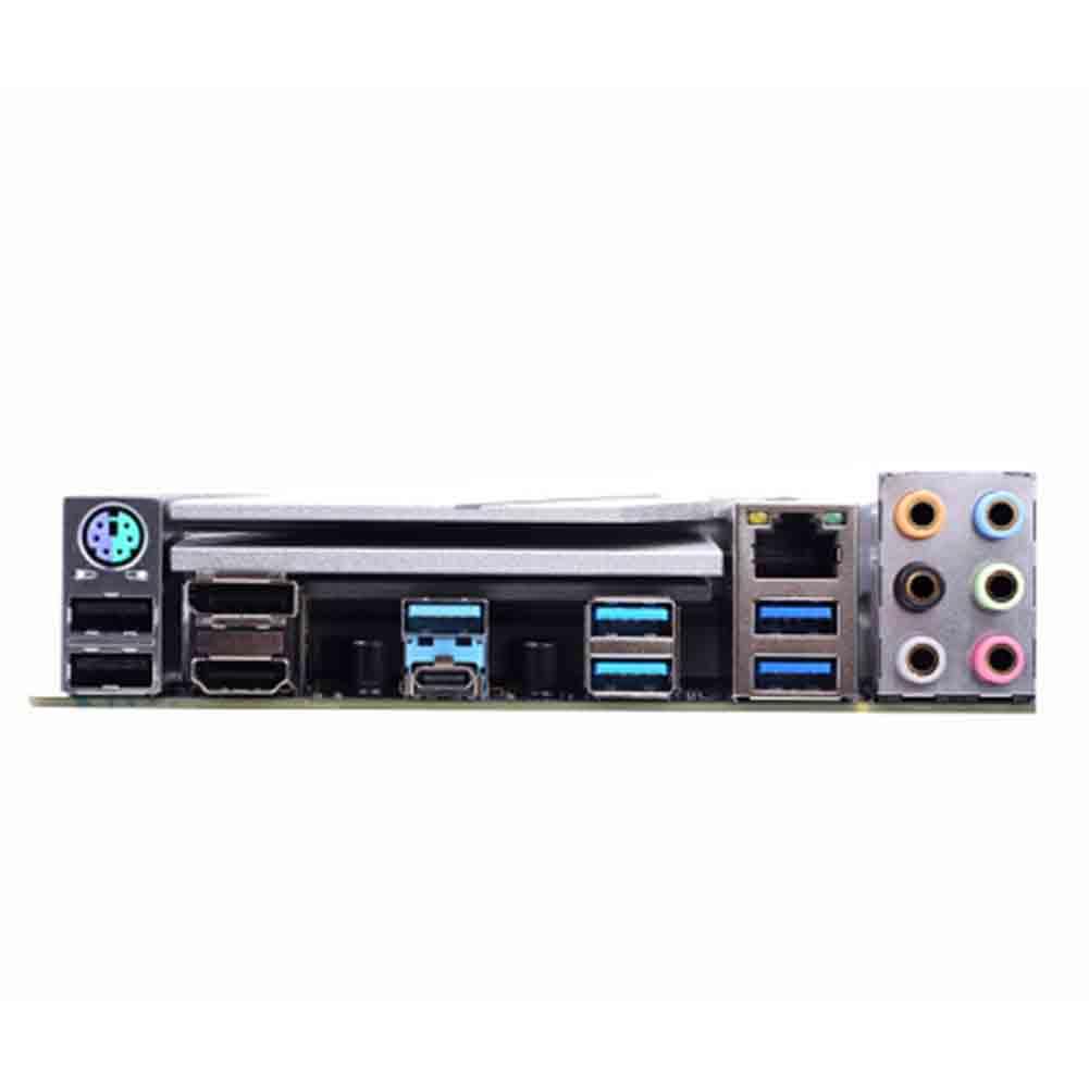 Colorful-CVN-X570-GAMING-PRO-V14-Motherboard