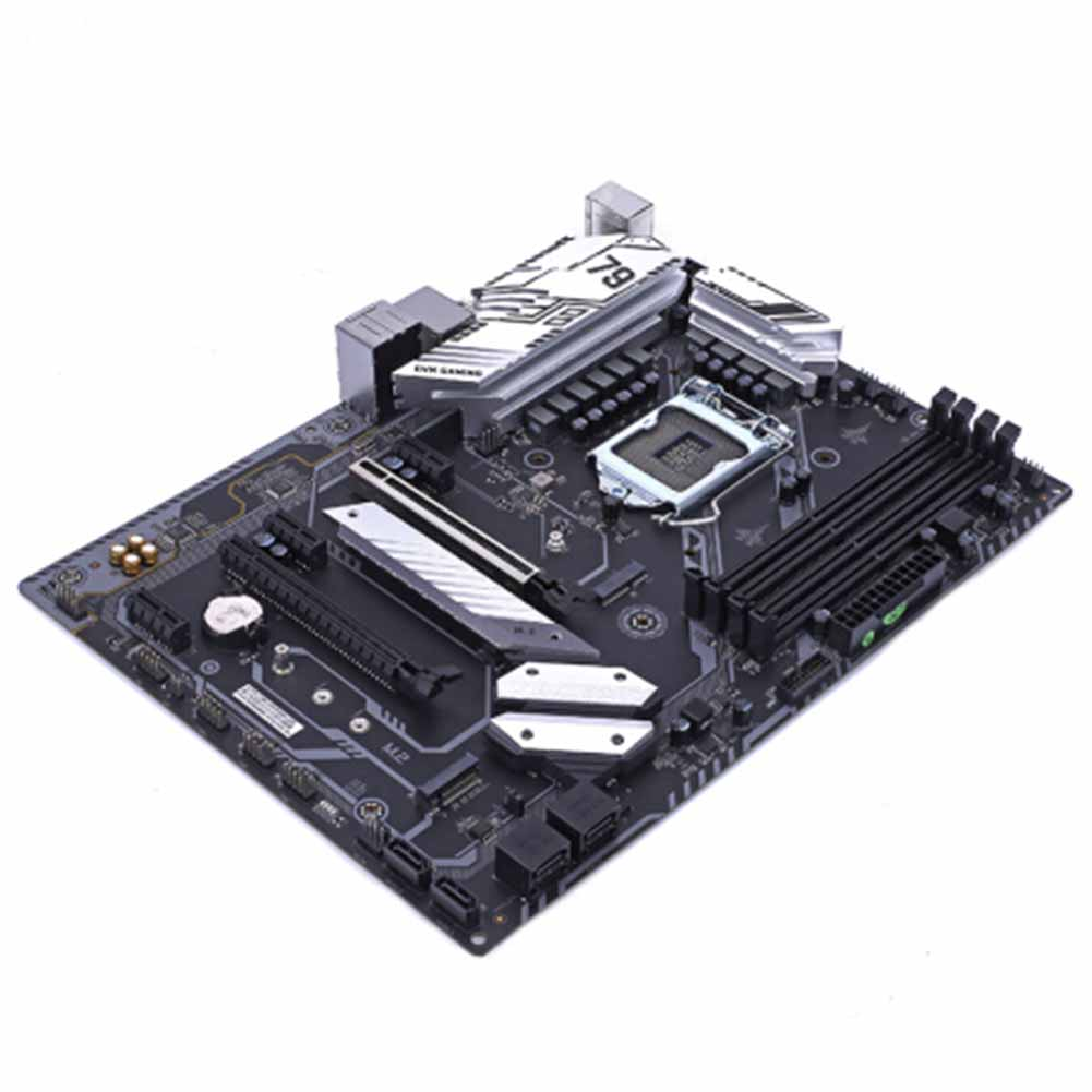 Colorful-CVN-Z390-GAMING-V20-Motherboard