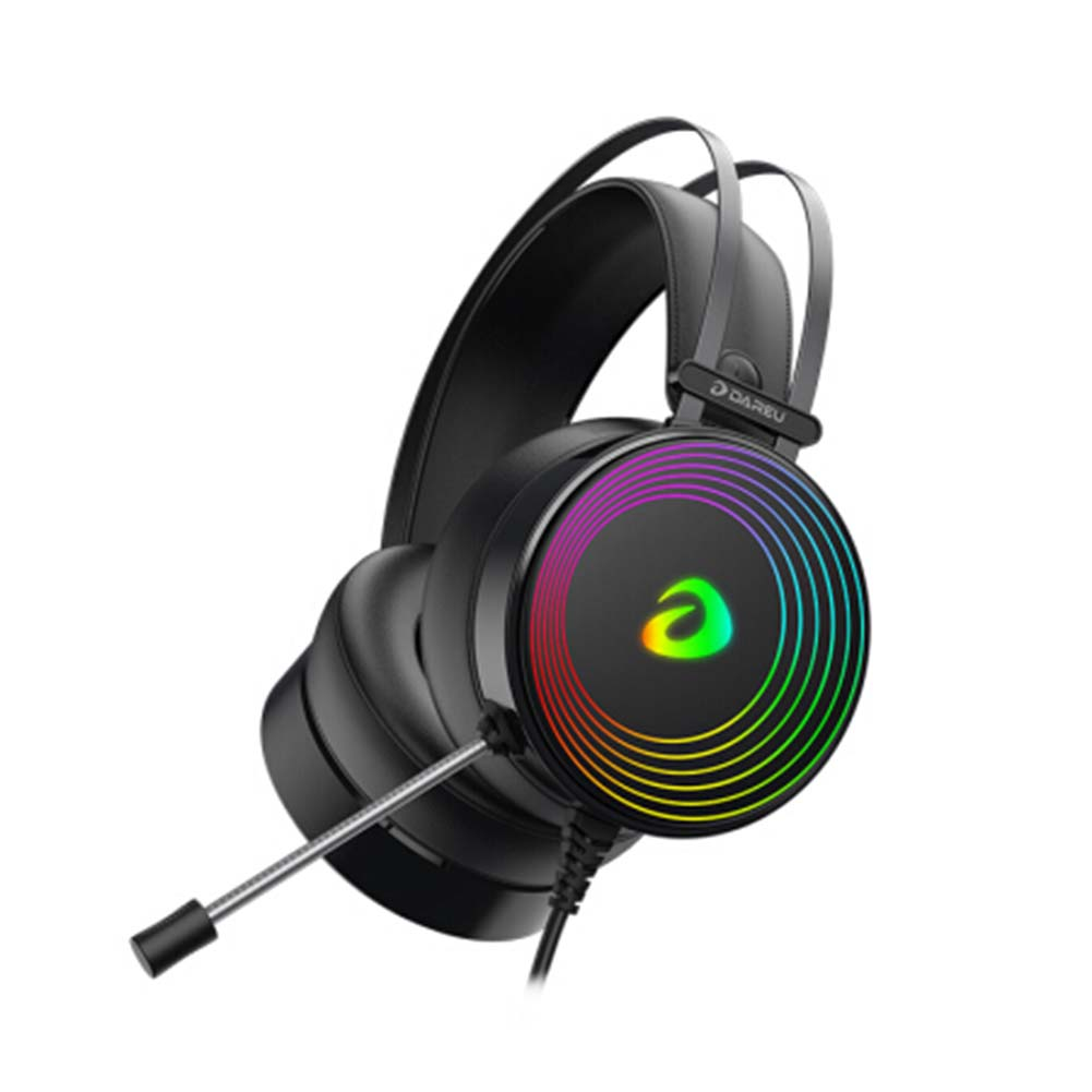 DAREU-EH466-RGB-Wired-Gaming-Headset