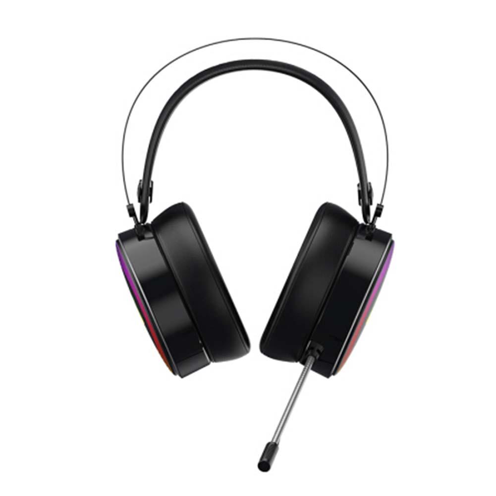 DAREU-EH466-RGB-Wired-Gaming-Headset