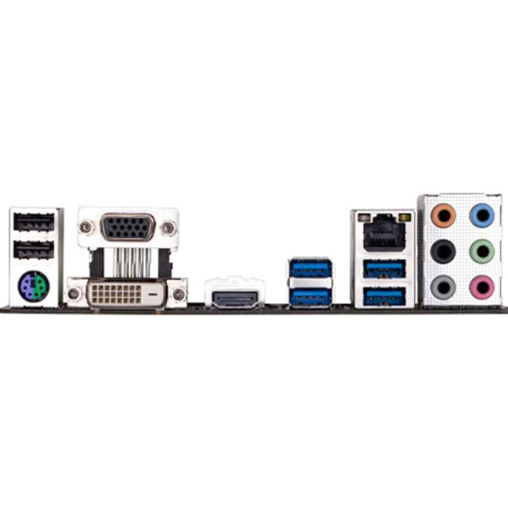 GIGABYTE-B365-HD3-Motherboard